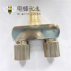 L9-五件套 西门子连接器 1.6/5.6系列 L9连接器 75-2-1