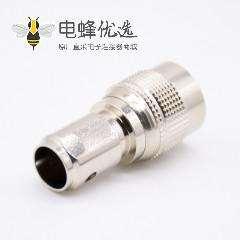 推拉自锁插头12芯公插头+母插座一对直式焊杯HR10系列微型推拉自锁连接器
