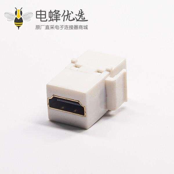 HDMI网络直通公转母高清信号传输稳定
