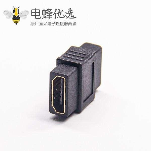 HDMI 1.3高清网络传输器网络直通HDMI
