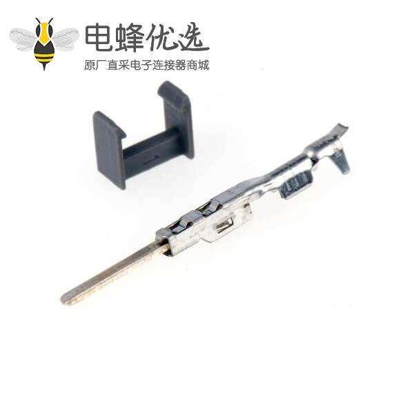 高压连接器中心针端子250A