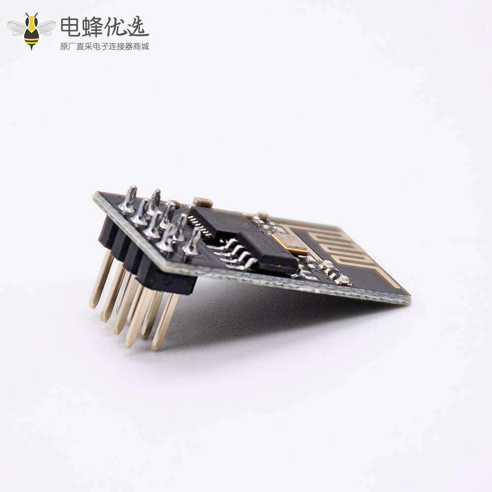ESP8266串口WIFI无线收发模块 ESP-01远距离无线模块