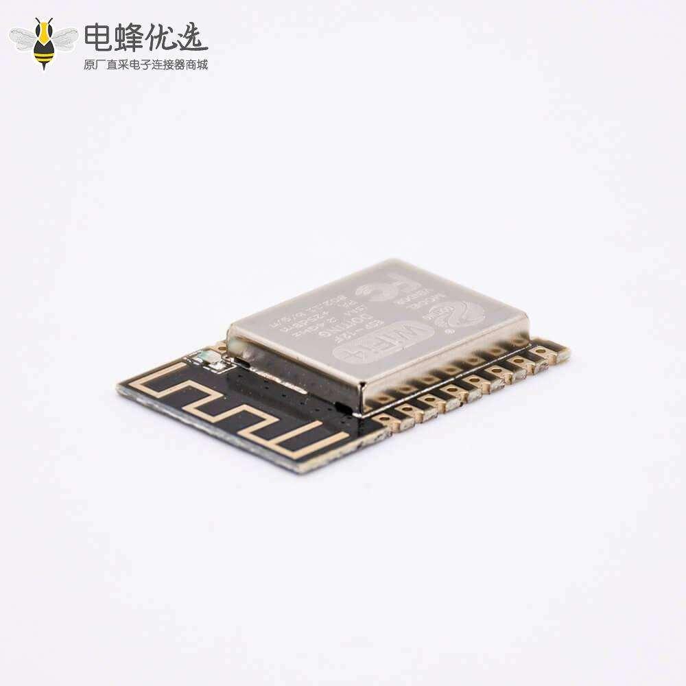 ESP8266串口WIFI无线模块远程无线控制ESP-12F WIF模块