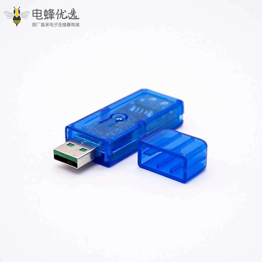 手机WIFI远程控制器USB接口手机APP智能家居XY-WFUSB
