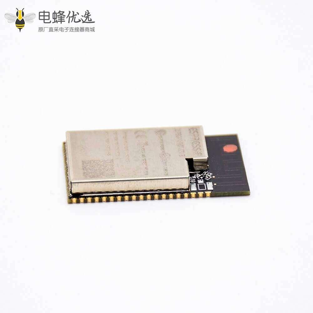 WIFI模块 ESP32-WROVER-B WIFI全新原装模块