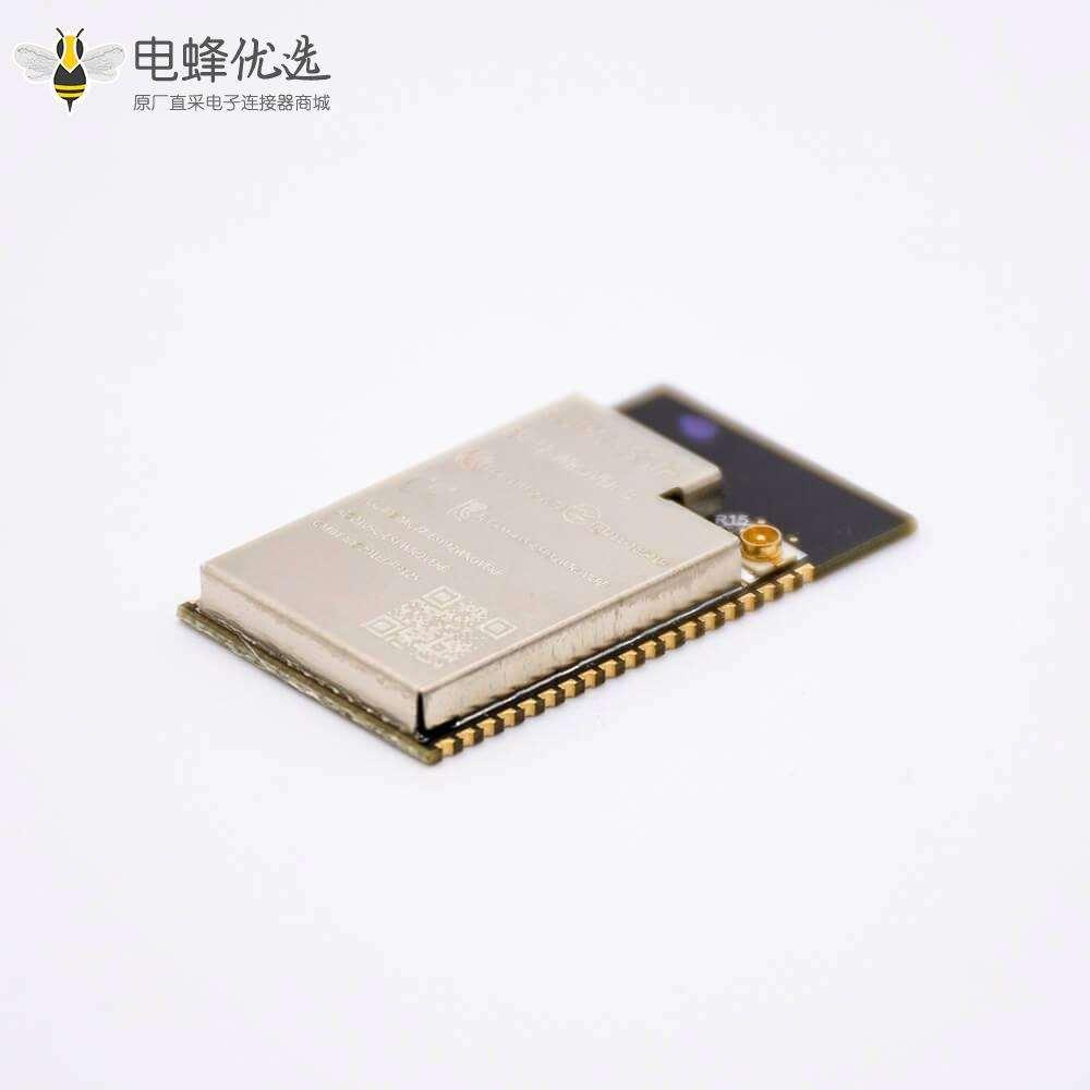 手机WIFI模块 ESP32-WROVER-IB WIFI无线模块